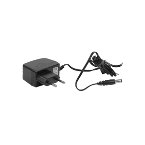 Microlife Mains Adapter