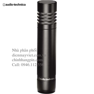 Microphone Audio-Technica AT2021