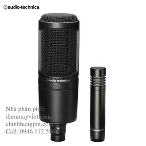 Microphone Audio-Technica AT2041SP