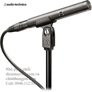 Microphone Audio-Technica AT4022 Small (AT4022)