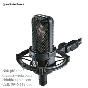 Microphone Audio-Technica AT4040