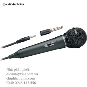 Microphone Audio-Technica ATR1100
