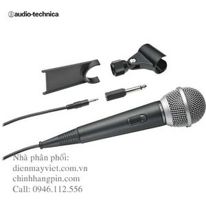 Microphone Audio-Technica ATR1200 (ATR1200)