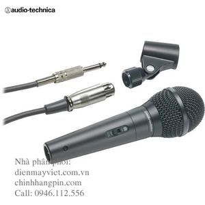 Microphone Audio-Technica ATR1300