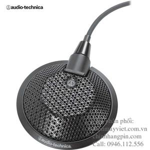 Microphone Audio-Technica U841A (U841A)