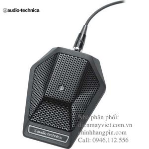 Microphone Audio-Technica UA851R