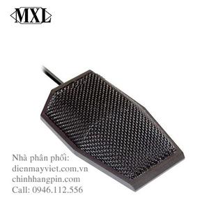 Microphone MXL FR-401