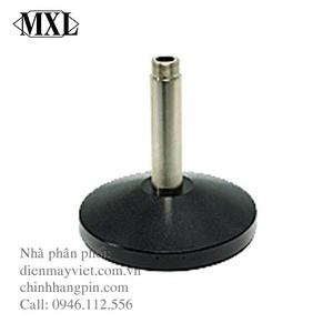 Microphone MXL USB.007