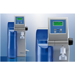 MÁY LỌC NƯỚC THERMO MICROPURE WITH TANK (Barnstead™ MicroPure™ Water Purification System