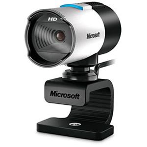 Microsoft LifeCam Studio full HD