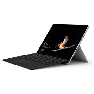 Microsoft Surface Go||Intel 4415Y||SSD64GB||4GB RAM||10inch