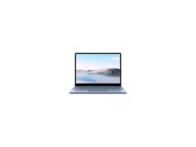 Microsoft Surface Laptop Go 2020 Core i5 1035G1, Ram 8GB SSD 128/256 1.1kg New Seal | 3 Màu