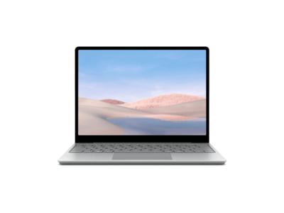 Microsoft Surface Laptop Go (i5 1035G1/4GB RAM/eMMc 64GB/12.4) New