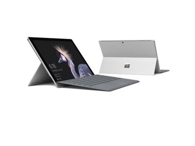 Microsoft Surface Pro 5 (Core i5 Ram 8 GB | SSD 256GB | 12.3 inch 4K Touch Like new 99%