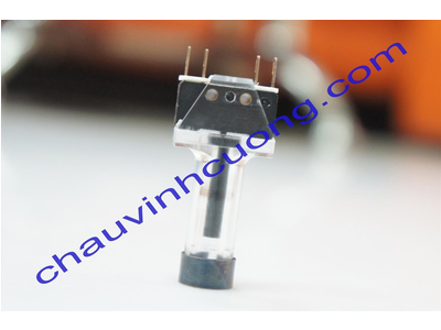 Microswitch Adadpter MAI