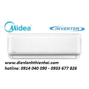 Midea MSMAI-10CRDN1 Inverter