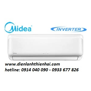 Midea MSMAI-13CRDN1 Inverter