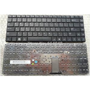 Bàn phím Samsung R467 R468 R470 R440 R430 R429 R428 (Đen)