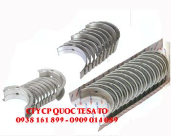 Miếng cốt C240PKJ,TD27, H20-I, 4Y,5K,