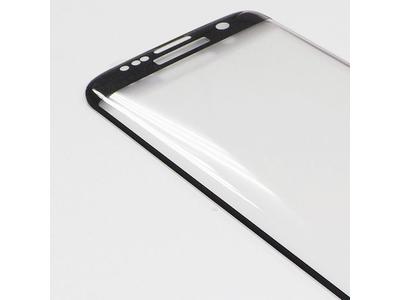 Miếng dán cường lực cho Samsung Galaxy S6(đen)