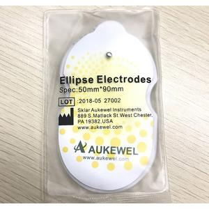 Miếng dán điện cực máy massage Aukewel