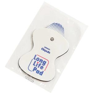 Miếng dán điện cực máy massage xung điện Omron Long Life Pad