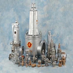 Mihana Seisakusho Vietnam, safety valve Mihana Seisakusho Vietnam, SA100-SU4, đại lý phân phốiMIHANA SEISAKUSHO