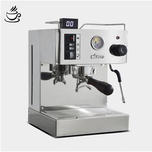 MILESTO EM-18 PRO Máy pha cà phê espresso MILESTO EM-18 PRO