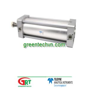 Mindman MCQV2-11-50-50M+CB+PIN   Xylanh khí nén Mindman MCQV2-11-50-50M+CB+PIN   Pneumatic Cylinder