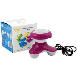 Máy massage mini electric massager XF-69