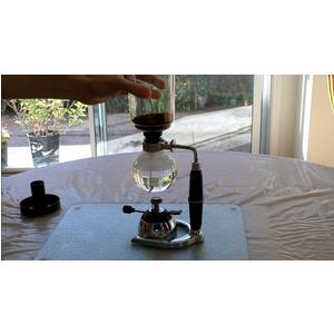 Syphon Hario TCA2( 2 cup)