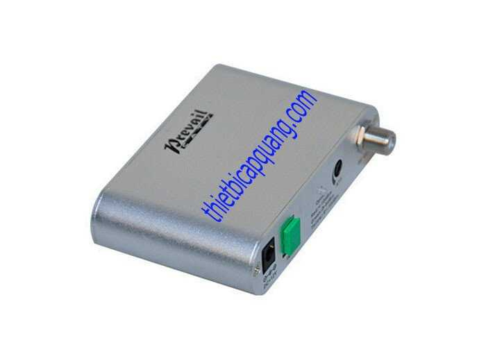 Mini node Prevail WR1075MB giá rẻ