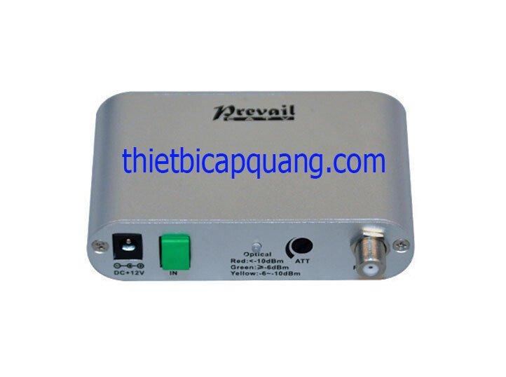 Mini node quang Prevail WR1075MB