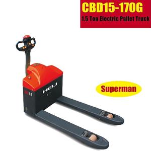Mini Heli CBD15-170G