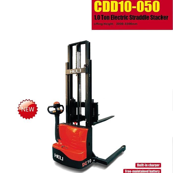 Mini Heli CDD10-050