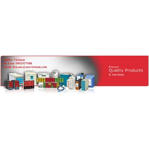 Minilec vietnam, bộ hiển thị minilec vietnam, MBAS 9700, EMS 2000, đại lý minilec vietnam
