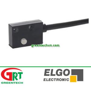 MIRE | Elgo | Magnetic length measuring system | Cảm biến thước từ MIRE | Elgo Electronic Vietnam