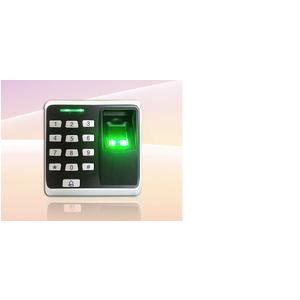 Kiểm soát cửa độc lập bằng vân tay, thẻ MITA F01