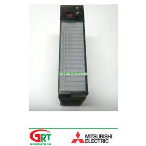 Mitsubishi A1S64AD | Bộ chuyển đổi tín hiệu Mitsubishi A1S64AD | Analogue Input Mitsubishi A1S64AD