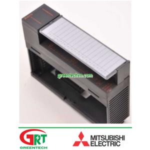 Mitsubishi A1SY10 | Bộ chuyển đổi tín hiệu Mitsubishi A1SY10 | Output Mitsubishi A1SY10