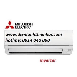 Mitsubishi Electric MSY-JP35VF Inverter