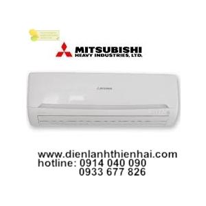 Mitsubishi Heavy SRK10CRS-S5(ION-3D)