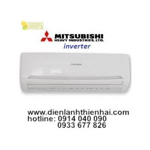 Mitsubishi Heavy SRK13YL-S5/SRC13YT-S5 inverter loại cao cấp