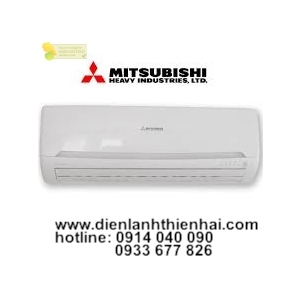 Mitsubishi Heavy SRK19CRS-S5(ION-3D)