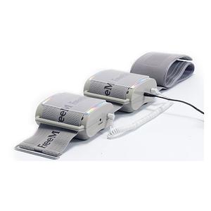 Massage eo Buheung MK-207