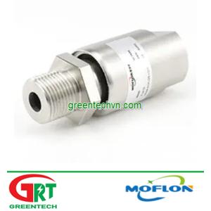 MK12A series   Vacuum rotary joint   Khớp quay chân không   Moflon Việt Nam