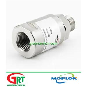 MK13A series   Vacuum rotary joint   Khớp quay chân không   Moflon Việt Nam