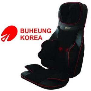 Dải đệm Massage Buheung MK-315