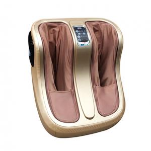 Massage chân Buheung MK-416 Korea