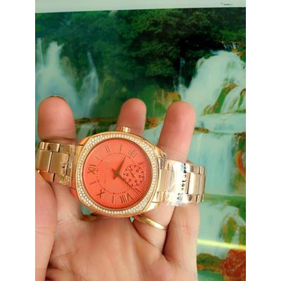Đồng hồ nữ Michael Kors MK-6134